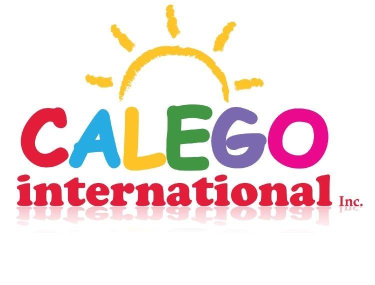 Calego International